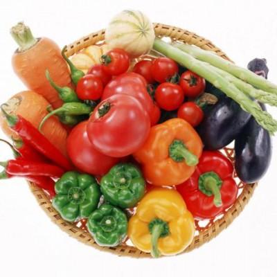 Коммерческое Предложение На Поставку Фруктов И Овощей Образец - фото 8